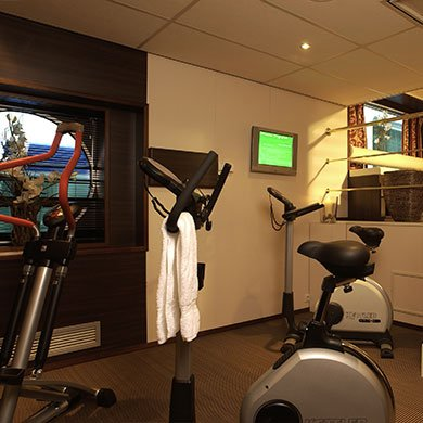 12-AMADEUS-Royal-Fitness-Room.jpg