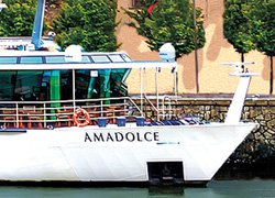 AmaDolce-liner-smul.jpg