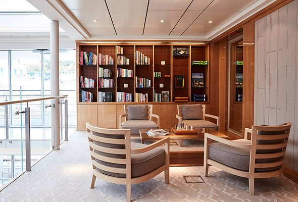 Longships_Forseti_Library_Bookcase_Chairs.jpg