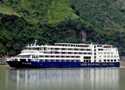 Sanctuary-Yangzi-Explorer_325.jpg